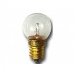 Лампа оптическая ОП
