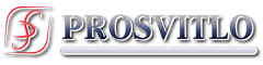 ProSvitlo.in.ua