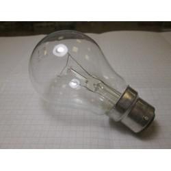 Лампа железнодорожные Ж, ЖС