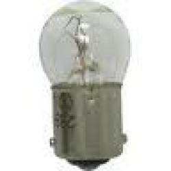 Лампа неоновая желтая ТЛЖ 3-1, лампа голубая ТЛГ 3-1, ТЛГ 3-2