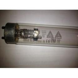 Лампа PHILIPS TUV-30
