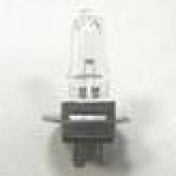 Лампа КГМн 12-50 для медицины