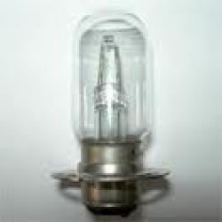 Лампа оптическая ОП-11-40, лампа для станков ЧПУ