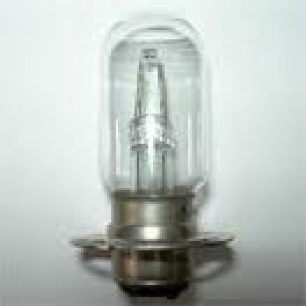 Лампа оптическая ОП-11-40, лампа для станков ЧПУЛампа оптическая ОП-11-40, лампа для станков ЧПУ169,40