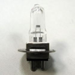 Лампа КГМн 12-30 для щелевой лампы (ЩЛ-2Б)