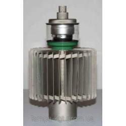 Лампа ГУ-56 (GU-56) генераторный триод