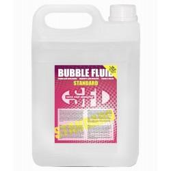 Жидкость мыльных пузырей SFI-BUBBLE STANDARD