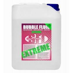 Жидкость мыльных пузырей SFI-BUBBLE EXTREME