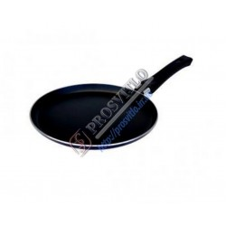 Сковорода для блинов Con Brio 22 см (CB-4222)