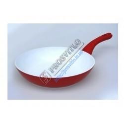 Сковорода Con Brio (CB-4226)