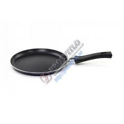Сковорода для блинов Con Brio 20 см (CB-4202 )